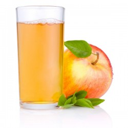 ingredients_apple