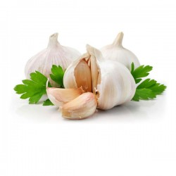 ingredients_garlic